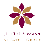 Al Bateel Group - Qatar based business group with activities